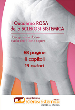 quaderno_rosa1
